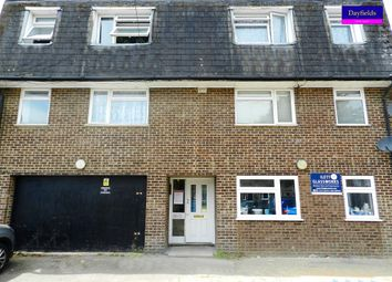 Thumbnail 2 bed flat to rent in Standard Road, Enfield