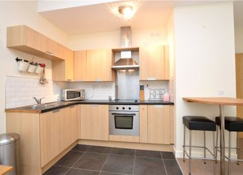 2 bed flat for sale in Airedale House, 8 Rodley Lane, Rodley, Leeds LS13