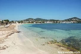 Thumbnail Retail premises for sale in Ibiza, Baleares, Spain