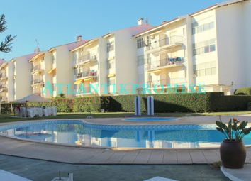 Thumbnail 1 bed apartment for sale in Tavira (Santa Maria E Santiago), Tavira (Santa Maria E Santiago), Tavira
