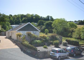 Thumbnail 3 bed bungalow for sale in Shingrig, St. Dogmaels, Cardigan