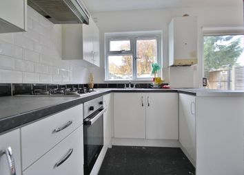 Thumbnail 3 bed terraced house to rent in Belvedere Avenue, Clayhall, Ilford