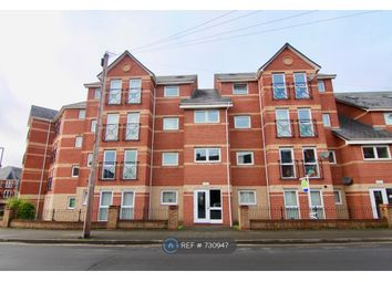 1 bed flat to rent in Swan Lane, Coventry CV2