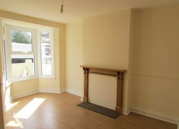 Thumbnail 3 bed property to rent in Shortlands Road, Sittingbourne