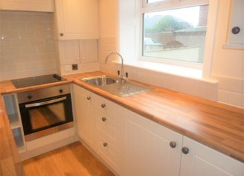 Thumbnail 2 bed terraced house to rent in Barugh Lane, Barugh Green, Barnsley