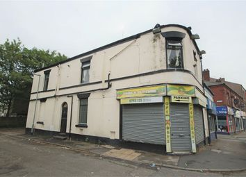 Thumbnail End terrace house for sale in Chapel Street, Leigh