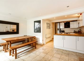 Thumbnail 3 bed flat for sale in Putney Bridge Road, London