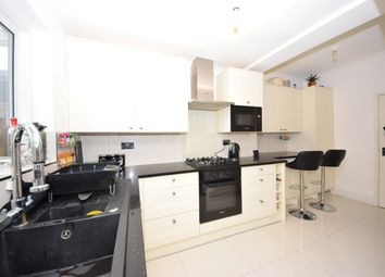 Thumbnail 5 bed terraced house for sale in Auckland Road, Ilford