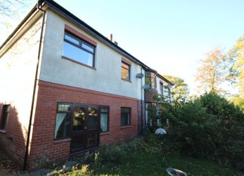 Thumbnail 6 bedroom detached house for sale in Oxford Avenue, Bamford, Rochdale