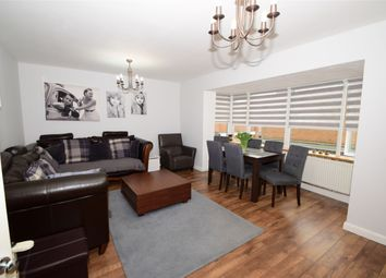 2 bed maisonette for sale in Eastgate, Stevenage, Hertfordshire SG1