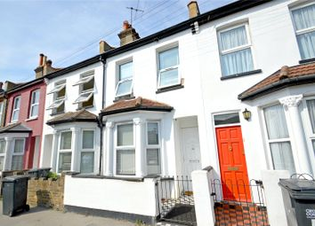 Thumbnail 3 bed property for sale in Leslie Grove, Croydon