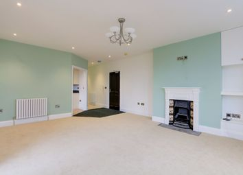 Thumbnail 2 bedroom flat for sale in Brimley Road, Bovey Tracey, Newton Abbot