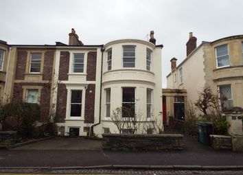 Thumbnail 1 bed property to rent in Lower Redland Road, Redland, Bristol