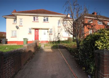 3 bed semi-detached house for sale in Goldthorn Road, Kidderminster, Worcestershire DY11