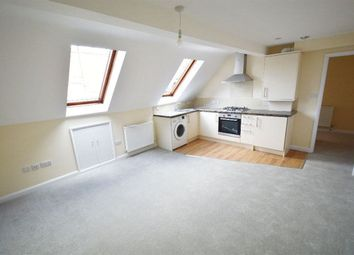 Thumbnail 1 bed maisonette to rent in The Goffs, Eastbourne