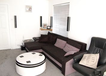 Thumbnail 1 bedroom flat for sale in Blakemore Close, Newton Farm, Hereford