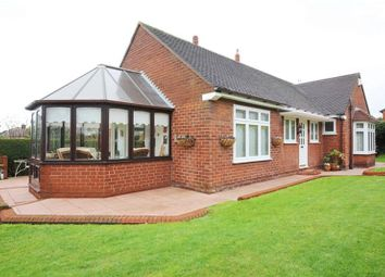 Thumbnail 3 bed detached house for sale in Summit Way, Woolton, Liverpool
