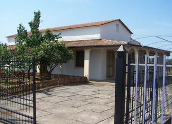 Thumbnail 2 bed villa for sale in Outskirts, Scalea, Cosenza, Calabria, Italy