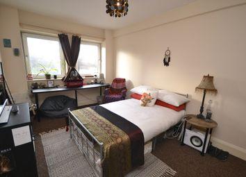 Thumbnail 3 bed flat to rent in Trent Bridge Buildings, West Bridgford, Nottingham