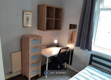 Thumbnail Room to rent in Treharris Street, Cardiff
