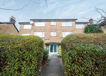 Thumbnail 2 bedroom flat for sale in Earlham Grove, London