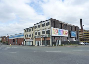 Thumbnail Retail premises to let in Manchester Road, Bolton