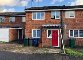 Thumbnail 3 bedroom property to rent in Brookside, East Barnet, Barnet