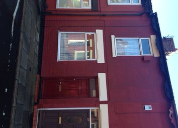 Thumbnail 2 bed detached house to rent in Belfast Road, Liverpool