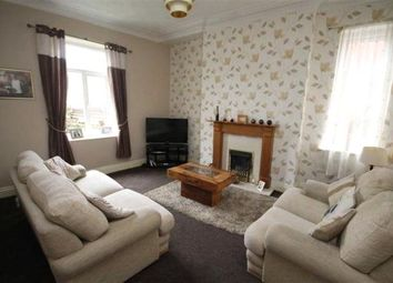 Thumbnail 3 bed end terrace house for sale in Rochdale Road, Milnrow, Rochdale