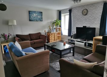Thumbnail 2 bed flat for sale in High Street, Northampton, Northamptonshire
