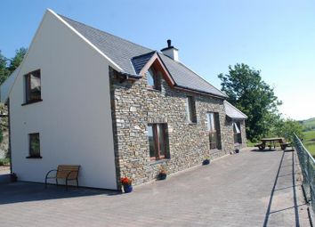 Thumbnail 3 bed property for sale in Castletownshend, Co. Cork, Ireland