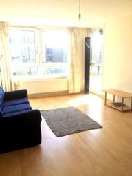 Thumbnail 3 bed flat to rent in St Aubins Court, Hackney