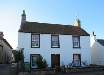 Thumbnail 2 bedroom flat to rent in Pilgrims Way, Liberty, Elie