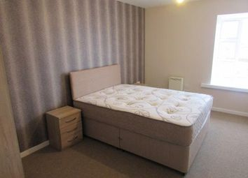 Thumbnail 1 bed flat to rent in Thornaby Place, Thornaby