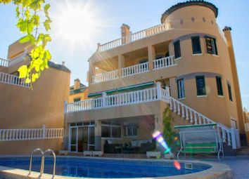Thumbnail 3 bed villa for sale in Torre Del Moro., Spain