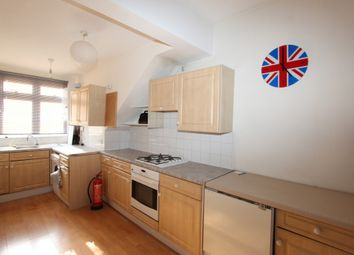 Thumbnail Studio to rent in The Broadway, London