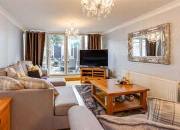 3 bed town house for sale in Mayfield Close, Uxbridge, Middlesex UB10