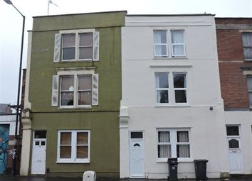 Thumbnail 6 bed property to rent in Ashton Road, Bristol