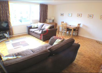 Thumbnail 2 bed flat to rent in Melrose Road, Southfields, London