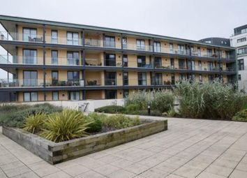 Thumbnail 1 bed flat for sale in Pacific Heights, Suez Way, Saltdean, Brighton