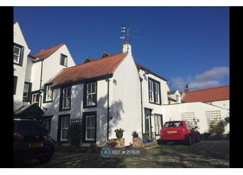 Thumbnail 2 bed flat to rent in Kings Lodge, Bishop Auckland