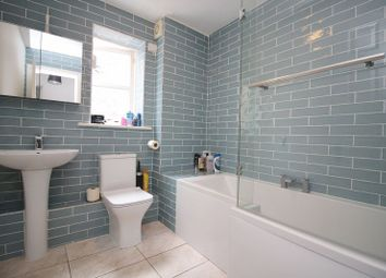 Thumbnail 1 bedroom flat for sale in Queen Street, Taunton