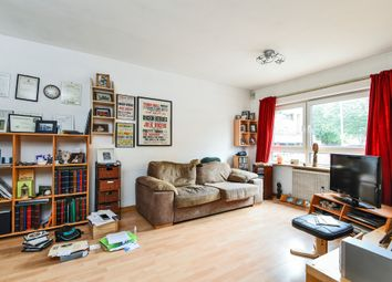 3 bed end terrace house for sale in Garrick Close, London SW18