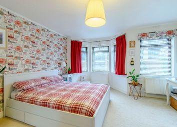 Kennard Street, London E16. 2 bed detached house