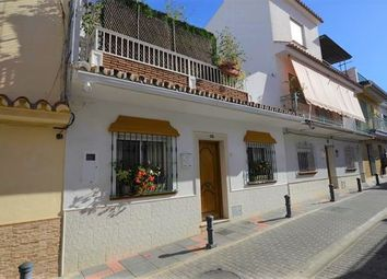 Thumbnail 2 bed town house for sale in Fuengirola, Málaga, Spain