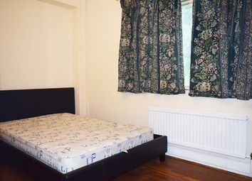 Thumbnail 6 bedroom property to rent in Histon Road, Cambridge, Cambridge