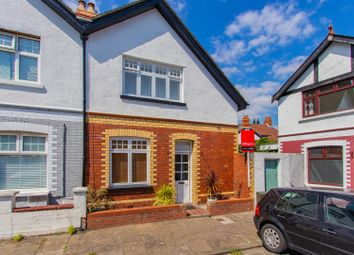 2 bed property for sale in Orchard Place, Pontcanna, Cardiff CF11