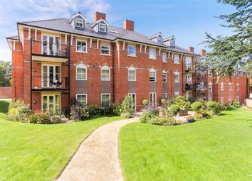 Thumbnail 2 bed flat for sale in Humphris Place, Sandford Road, Cheltenham