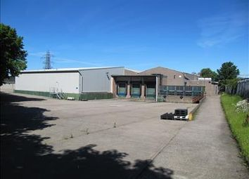 Thumbnail Light industrial for sale in Unit 7 Wesley Drive, Benton Square Industrial Estate, Newcastle Upon Tyne