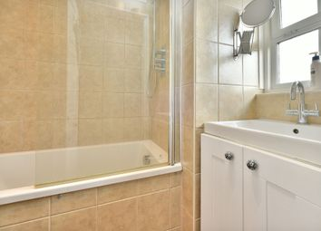Thumbnail 2 bed flat for sale in Birkenhead House, Liverpool Road, London